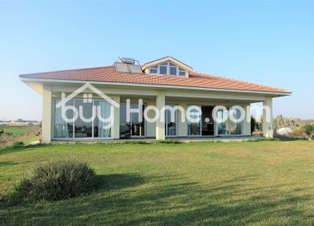 Thumbnail 3 bed bungalow for sale in Kiti, Larnaca, Cyprus