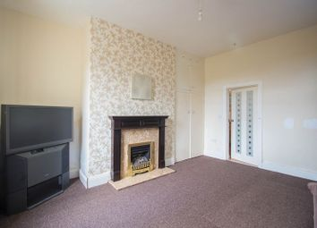 Thumbnail 1 bed terraced house for sale in Hollings Terrace, Chopwell, Newcastle Upon Tyne