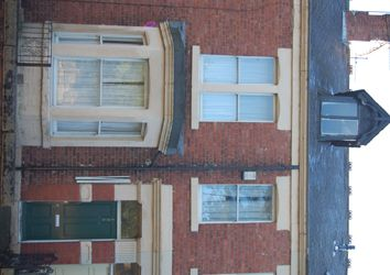 Thumbnail 6 bed terraced house to rent in House, Sandyford Road, Jesmond