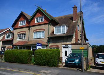 Thumbnail 5 bed semi-detached house for sale in Little Haven, West Avenue, Filey