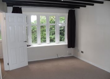 Thumbnail 3 bed detached house to rent in Brookshaw Way, Walsgrave, Coventry