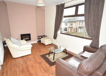 Thumbnail 2 bed flat to rent in Cheltenham Street, Barrow-In-Furness, Cumbria