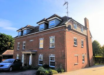 Thumbnail 2 bed flat to rent in Craig Meadows, Ringmer, Lewes