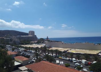 Thumbnail 3 bed apartment for sale in Los Cristianos, Jardines Del Sur, Spain