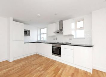Thumbnail 3 bed flat to rent in Cadogan Terrace, London