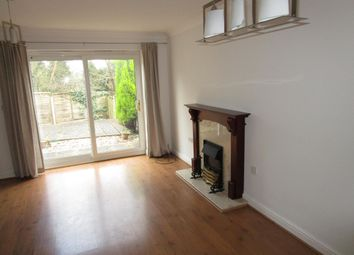 Thumbnail 3 bed property to rent in Cherrington Gardens, Wightwick, Wolverhampton