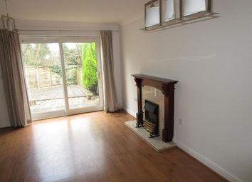 Thumbnail 3 bedroom property to rent in Cherrington Gardens, Wightwick, Wolverhampton