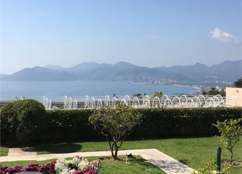 Thumbnail 1 bed apartment for sale in Provence-Alpes-Côte D'azur, Alpes-Maritimes, Cannes