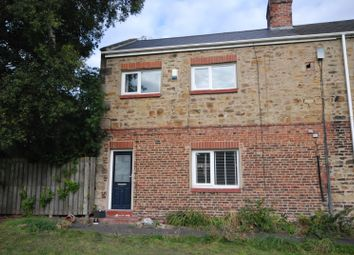 3 bed terraced house for sale in Daisy Cottages, Birtley, Chester Le Street DH3