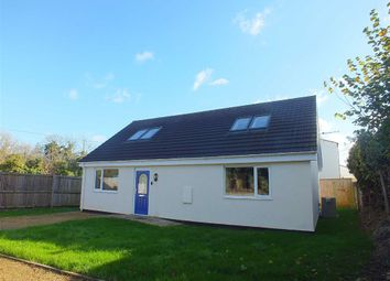 Thumbnail 3 bed property to rent in Common Hill, Steeple Ashton, Wiltshire