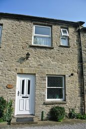 Thumbnail 1 bed flat to rent in Shawl Mews, Leyburn
