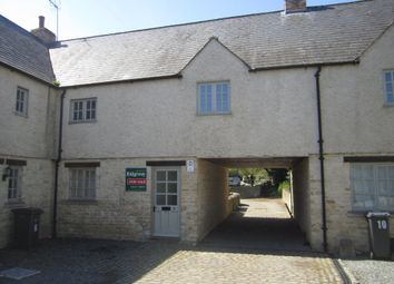 Thumbnail 1 bedroom terraced house for sale in Bell Lane, Lechlade