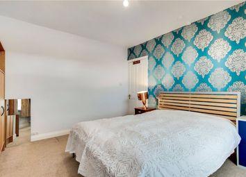 Thumbnail 3 bed terraced house for sale in Berkeley Road, Kingsbury