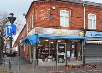 Thumbnail Retail premises to let in Green Lane, Bordesley Green