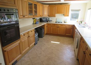 5 bed detached house for sale in School Road, Drayton, Norwich NR8