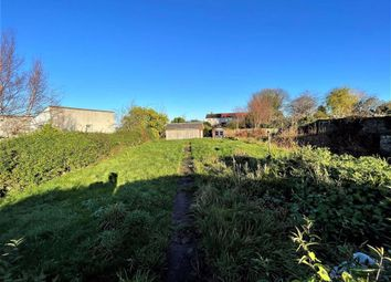 Land for sale in Plot, Schoolhill, Leuchars, Fife KY16
