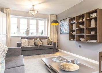 4 bed detached house for sale in Lower Street, Hillmorton, Rugby, Warwickshire CV21