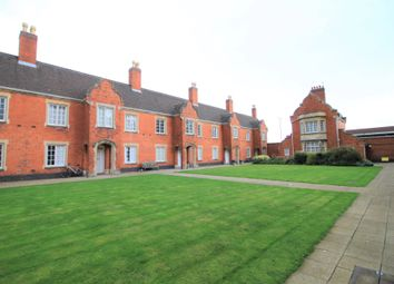 Thumbnail 1 bed flat to rent in Garden Court, 231 - 232 Ladywood Middleway, Birmingham City Centre