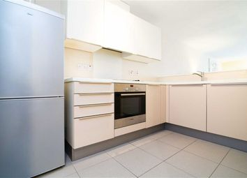 Thumbnail 2 bed apartment for sale in Filomena House, Gibraltar, Gibraltar