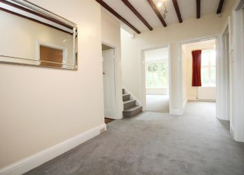 Thumbnail 5 bed detached house to rent in Rose Garden Close, Canons Park, Edgware