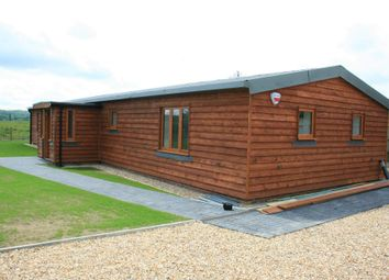 Thumbnail Office to let in & 2 Crocks Farm Offices 1, Nr Farnham, Surrey