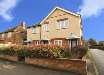 1 bed maisonette for sale in Merryfields, Uxbridge UB8