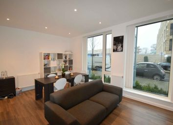 Thumbnail 1 bed property for sale in Lacey Drive, Edgware