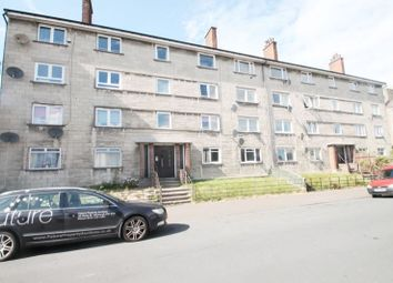 Thumbnail 2 bedroom flat for sale in 73B, Watson Street, Dundee DD46Hg