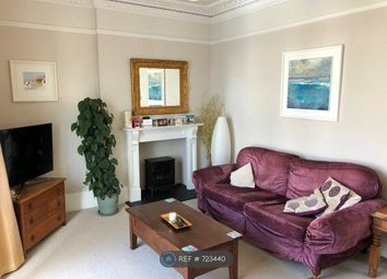 Thumbnail 2 bed flat to rent in Aberdeen Road, Bristol