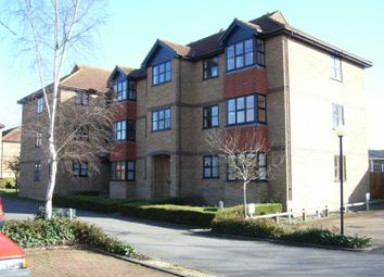 1 bed flat to rent in Swan Court, Mangles Road, Guildford GU1