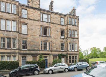 Thumbnail 2 bed flat for sale in 13/9 Ogilvie Terrace, Shandon, Edinburgh