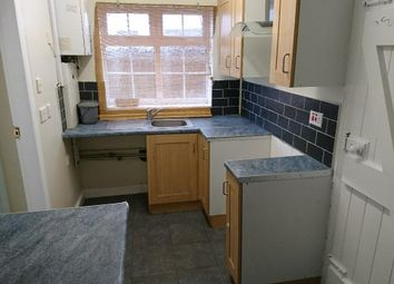 Thumbnail 2 bedroom property to rent in Albany Crescent, Bilston