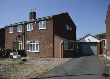Houses for Sale in TF2 - Buy Houses in TF2 - Zoopla