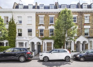 Thumbnail 5 bedroom property for sale in Stadium Street, London