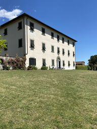 Thumbnail Villa for sale in Via Collecchio, Tuscany, Italy