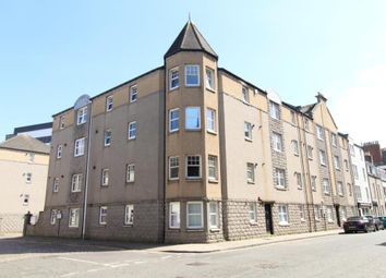 2 bed flat to rent in Chapel Mews, Chapel Street, Top Floor AB10