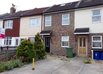 Thumbnail 1 bed flat for sale in Southsea, Hampshire, Uk