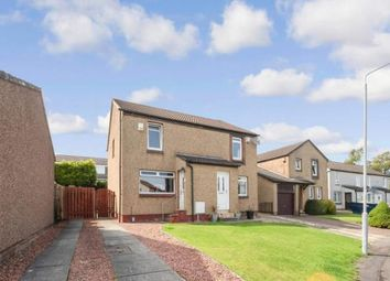 Thumbnail 2 bed semi-detached house for sale in Straiton Drive, Hamilton, South Lanarkshire