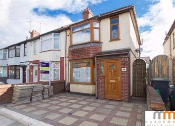 Thumbnail 4 bedroom property for sale in Waller Avenue, Luton