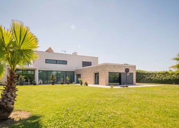 Thumbnail 5 bed detached house for sale in 2860 Alhos Vedros, Portugal