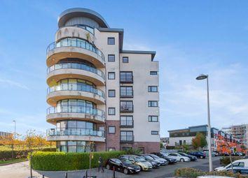 4 bed flat for sale in 44 Kingsburgh Crescent, Granton, Edinburgh EH5