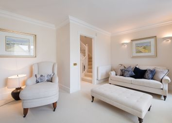 3 bed property for sale in Charles Ii Place, London SW3