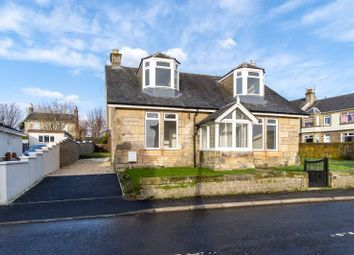 Thumbnail 4 bed property for sale in St. Winnings Road, Kilwinning