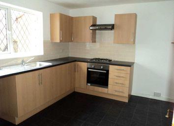 Thumbnail 3 bed terraced house to rent in Longacre, Bamber Bridge, Preston