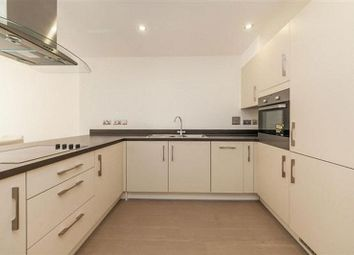 Thumbnail 4 bed flat to rent in 2A Ossory Road, London