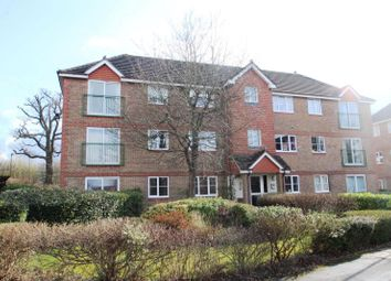 Thumbnail 2 bedroom flat to rent in Fenchurch Road, Maidenbower, Crawley