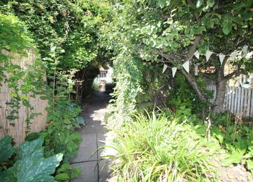 Thumbnail 2 bed semi-detached house to rent in Brook Street, Wivenhoe, Essex
