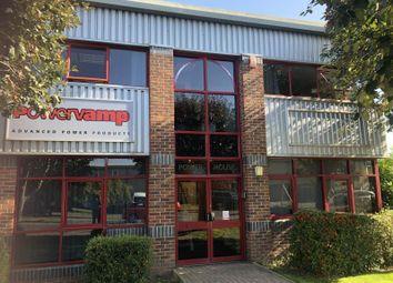 Thumbnail Warehouse for sale in Unit 22, Unit 22, Bridgwater Court, Oldmixon Crescent, Weston-Super-Mare
