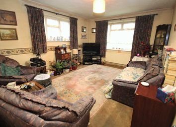 Thumbnail 2 bed flat for sale in Canterbury Court, Crow Green Road, Brentwood