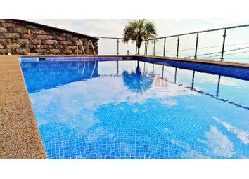 Thumbnail 3 bed detached house for sale in Ribeira Brava, Ribeira Brava, Ribeira Brava